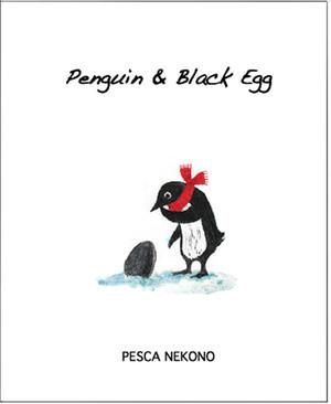 Penguin6blackegg
